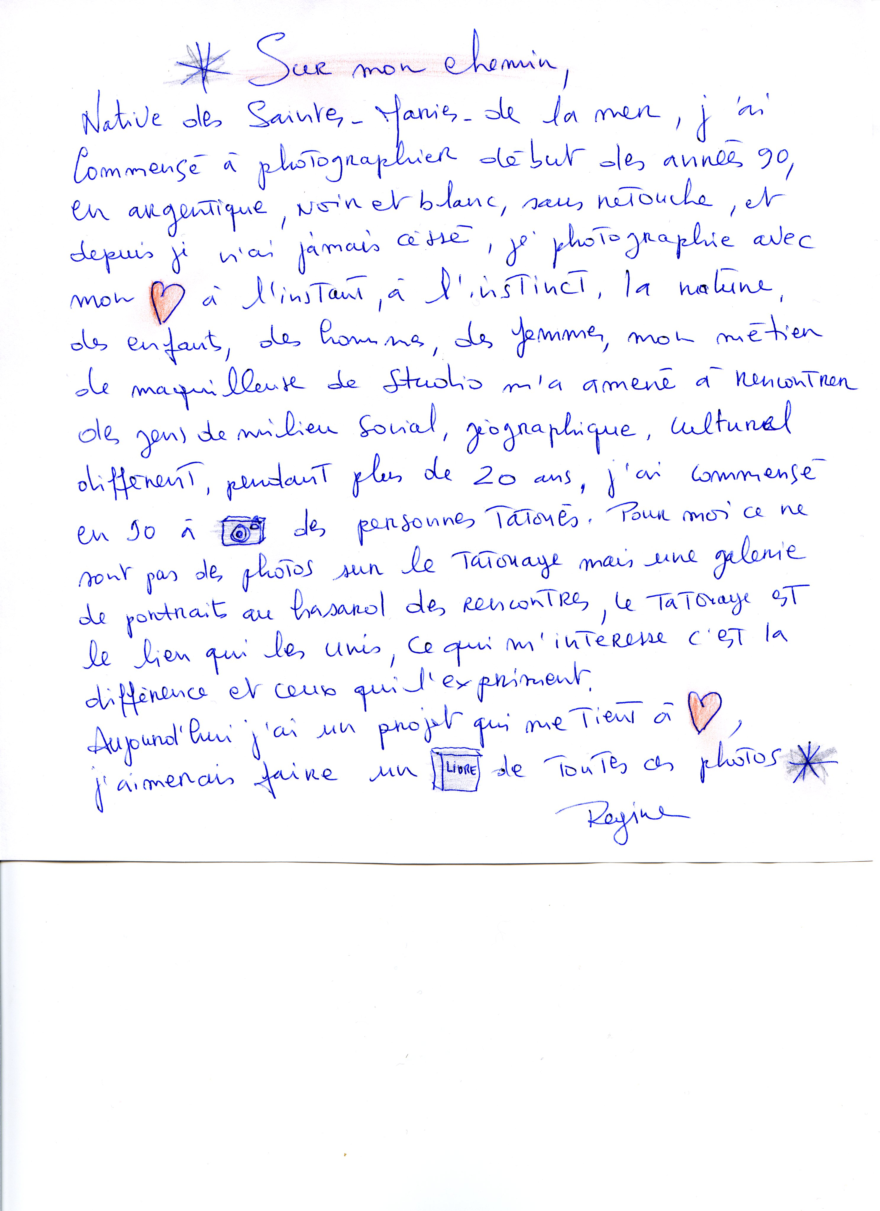Lettre Thetrilly001